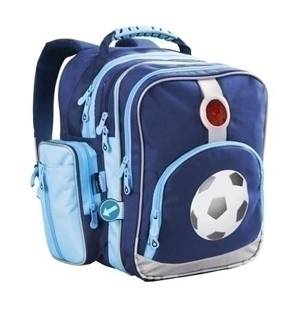 Рюкзак fallout: рюкзак сталкер.